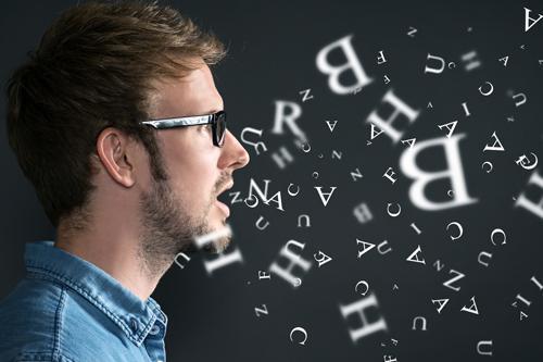 Formation en communication
